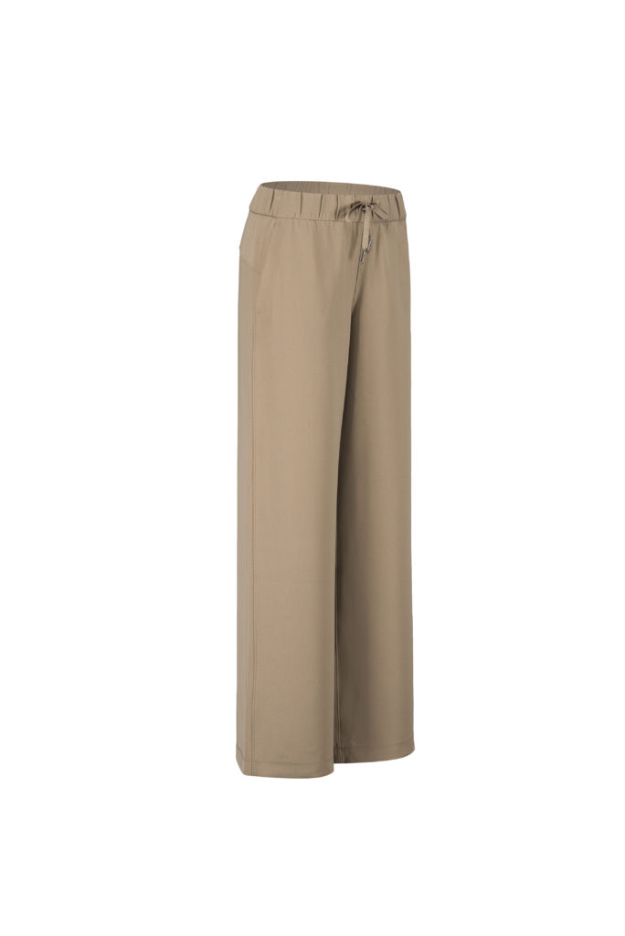 lululemon science of feel relaxed pant