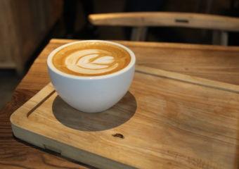 common table coffee latte taipa macau best coffee shops