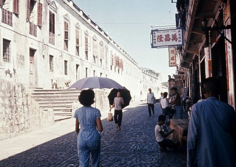 ruadespaulo1965