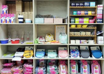 stuffbox friendly eco store_shelves