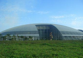 1200px-Nave_Desportiva_Dos_Jogos_Da_Ásia_Oriental_De_Macau