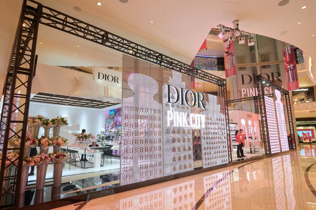 20190509_Dior Galaxy_099