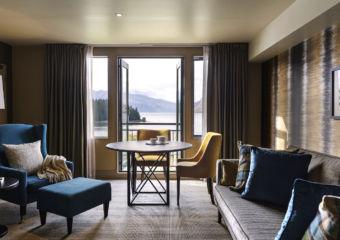 Hotel St. Moritz 4202-24