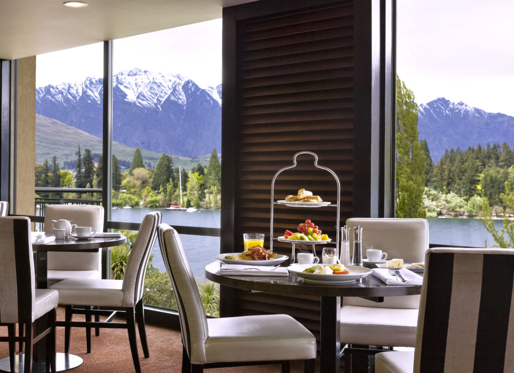 HOTEL ST MORITZ QUEENSTOWN – MGALLERY COLLECTION-2074