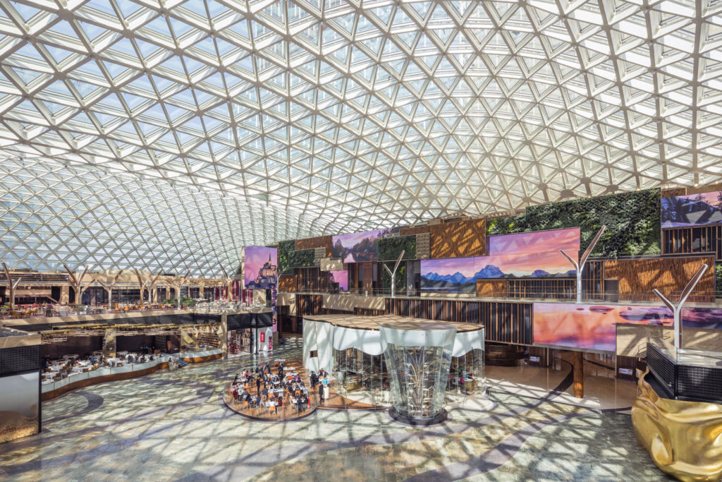 MGM_COTAI_Spectacle_venue_day_view_10