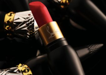 Louboutin lipstick June beauty buys