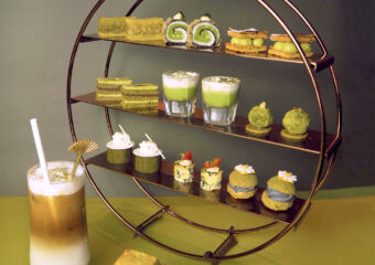 Mandarin Oriental Matcha Afternoon Tea (4) (1)
