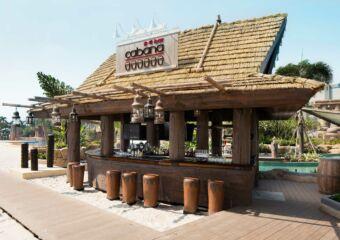 studio city macau outdoor pool2
