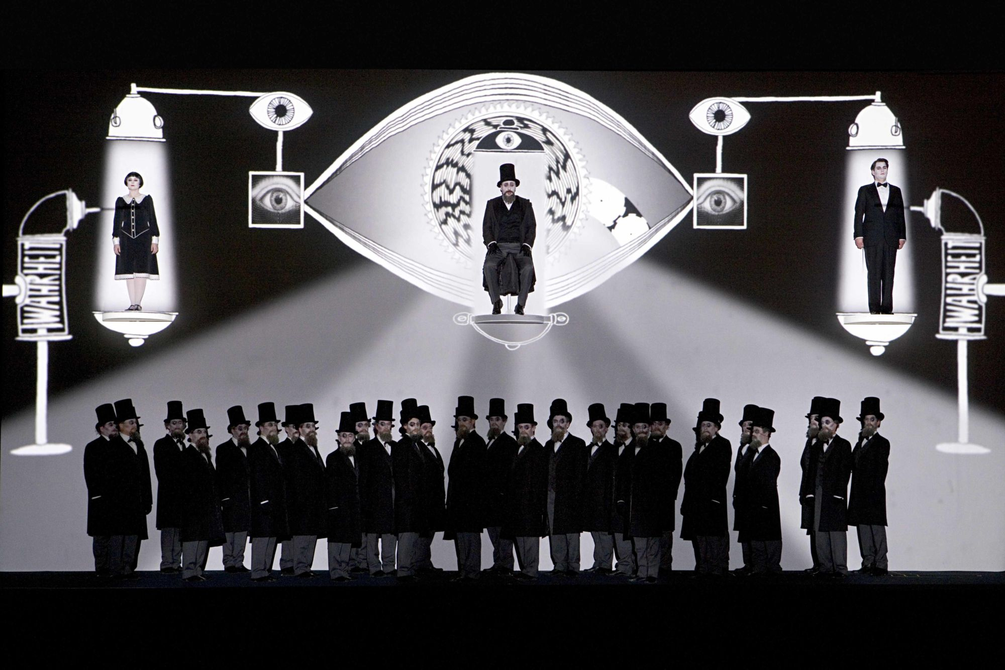 03_The Magic Flute(Photo Credit: Iko Freese_drama-berlin.de )