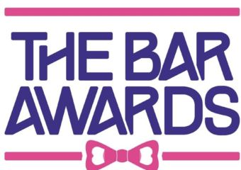 Bar Awards