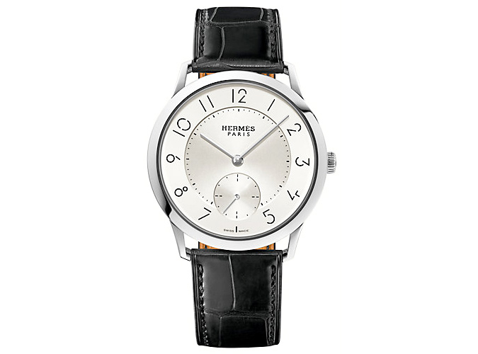 Hermes Wristwatches For Every Occasion