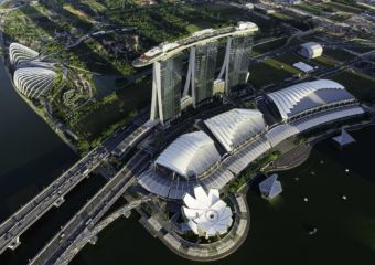 Marina Bay Sands Property Overview Shot_3