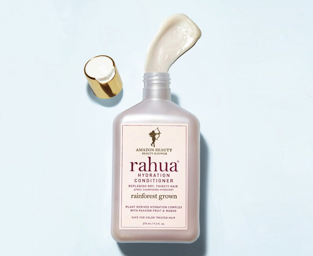 Rahua hydration conditioner best buy hair care