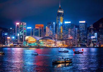 Rise Hong Kong 2
