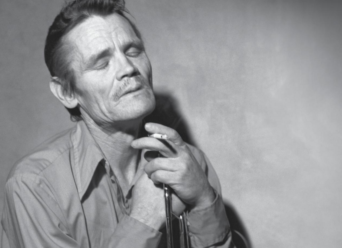 chet baker movie arts culture macau august