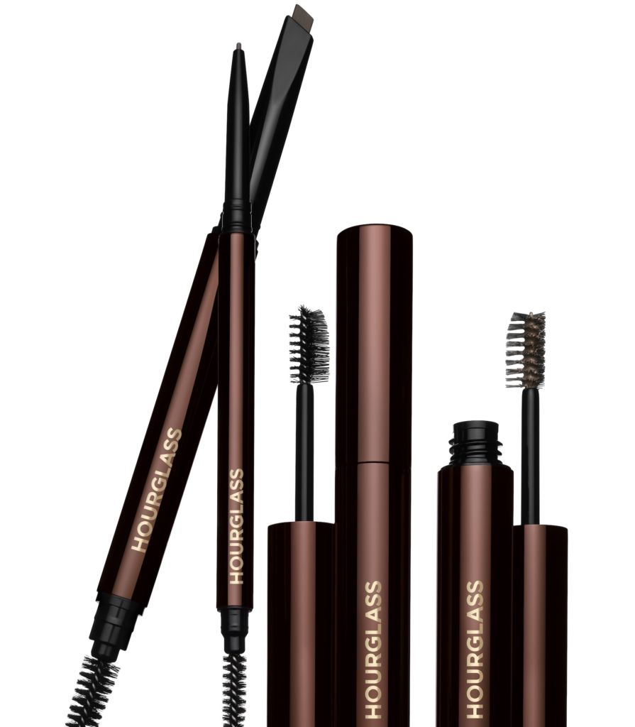Hourglass Arch Brow Collection beauty buys august