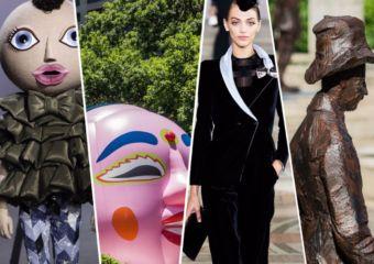 Macau Lifestyle Art Macao Fashion