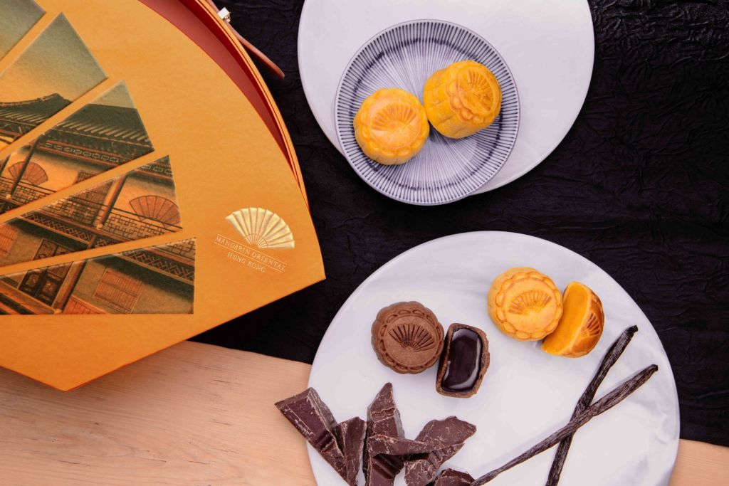 The-Mandarin-Cake-Shop-Mid-Autumn-Festival-Mooncake-Mini-Assortment
