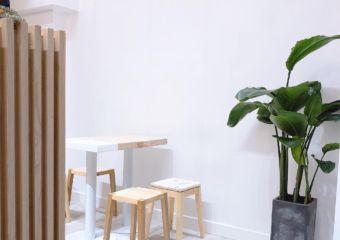 comma macau furniture