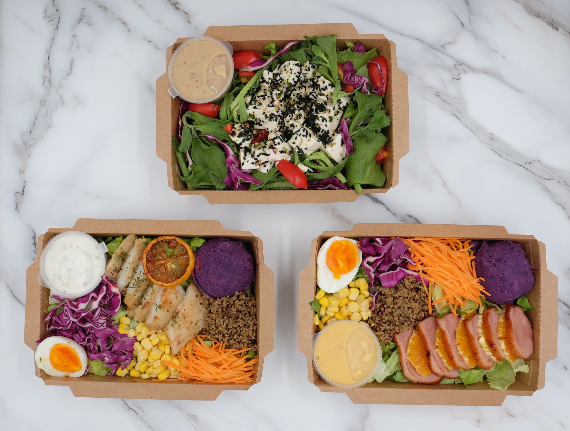 fit in the box healthy meals macau