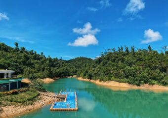 hac-sa-reservoir-park
