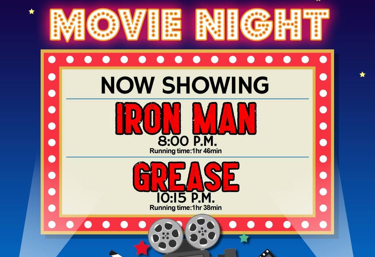roadhouse movie night 2019 cropped