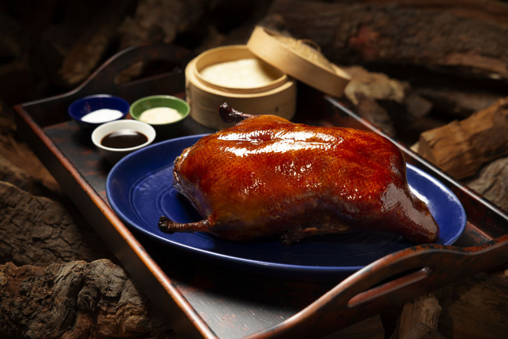 Grand-Hyatt-Macau-BJK-Peking-duck