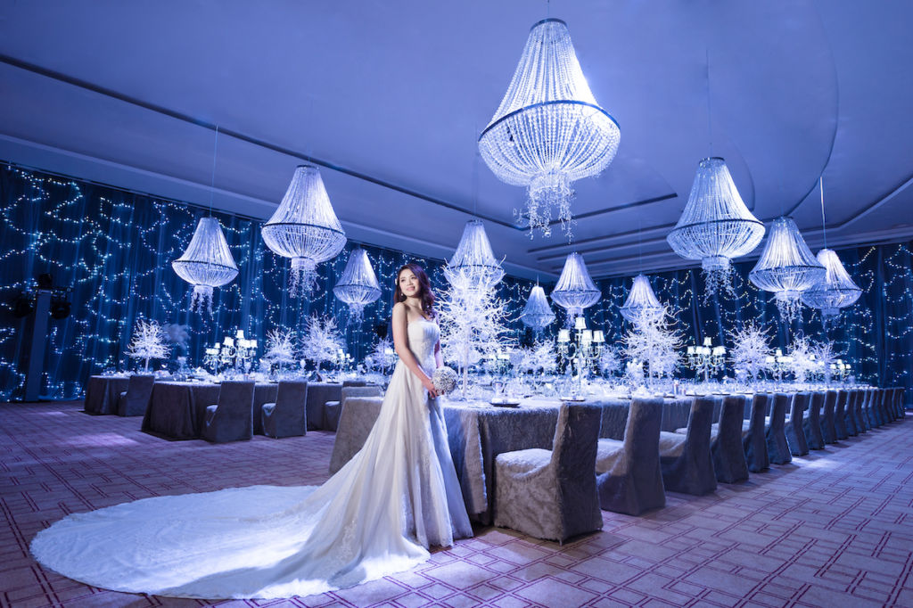 Grand Hyatt Macau_Wedding 02