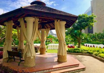 Grand Lapa – Lawn Wedding 1