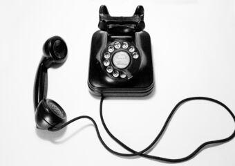 Macau lifestyle emergency contact numbers