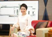 Ms. Angela Leong