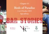 macau this weekend bar stories 43 vida rica bar