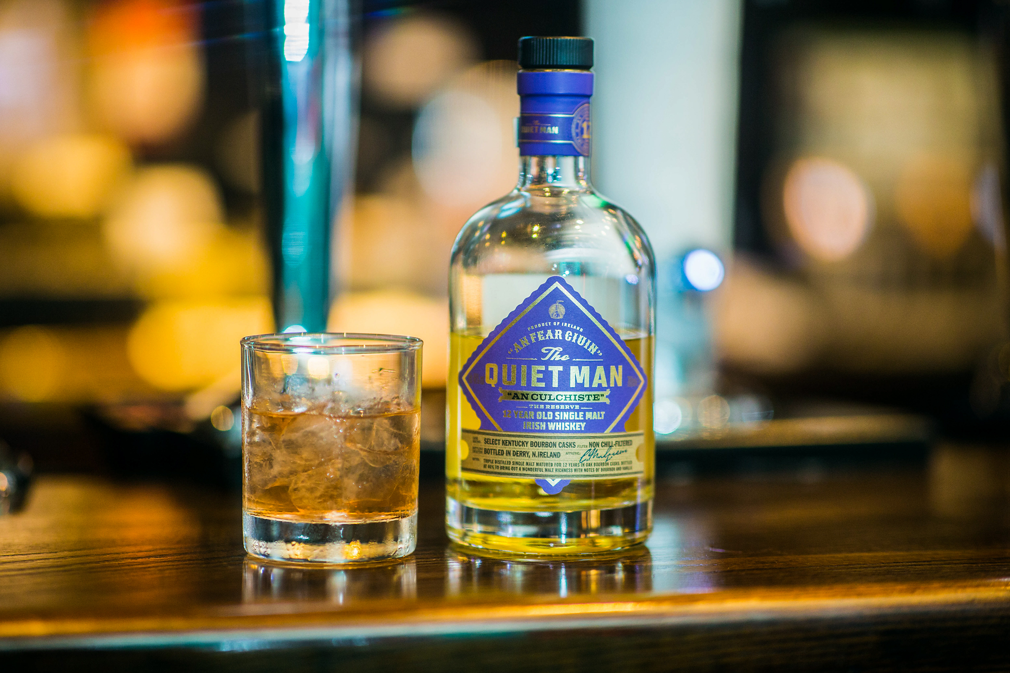 duffy's irish pub best places for whiskey lovers in macau lifestyle