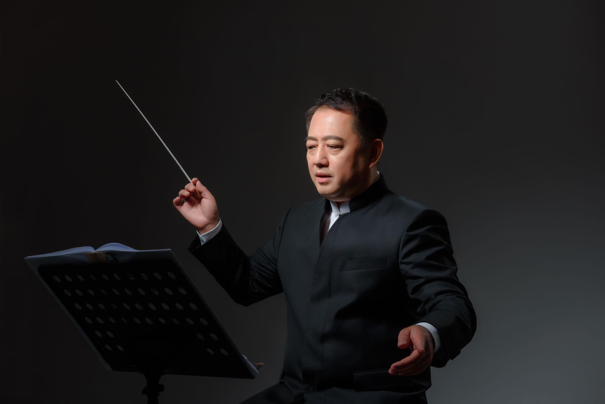 macao orchestra art macao macau lifestyle lu jia