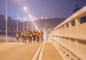 macao international marathon macao tourism credits