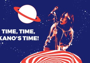 time time kanos time event banner
