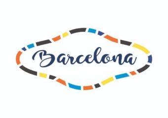 Barcelona Macau_logo