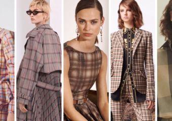 check style fashion fall 2019