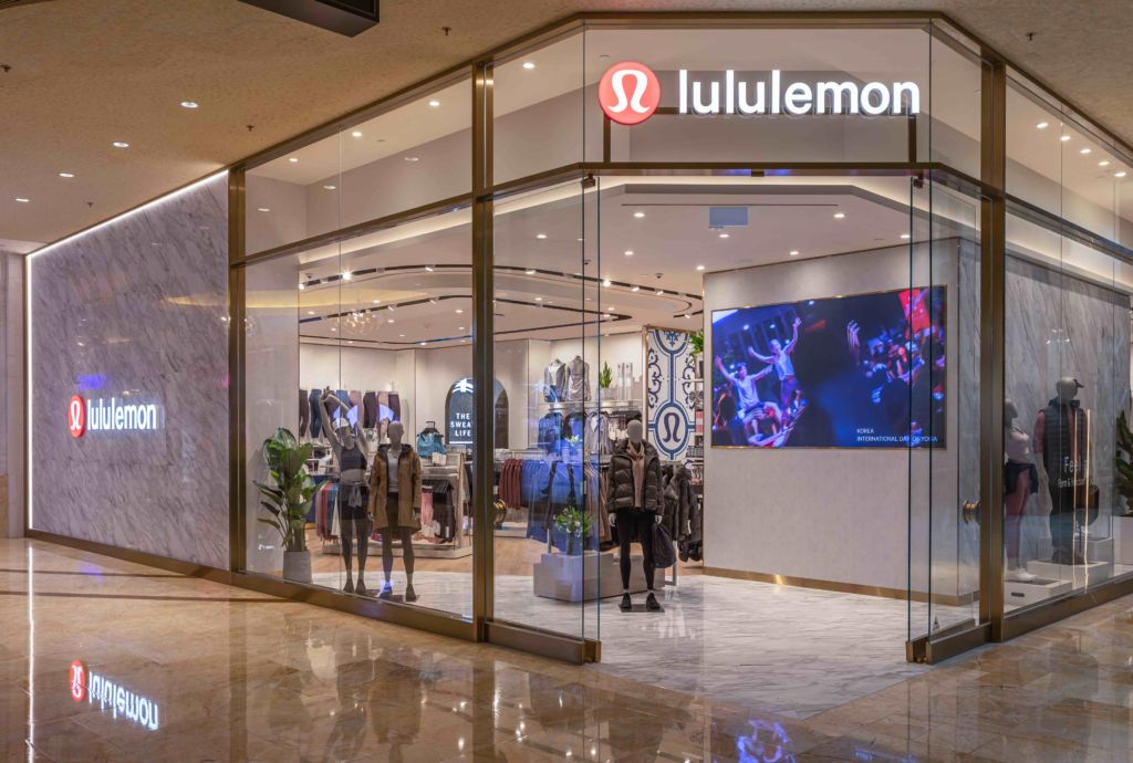 Lululemon_shop2-
