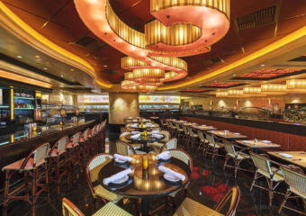 The Cheesecake Factory Macao1