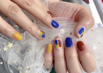 aoimi relaxing house nails best nail salons