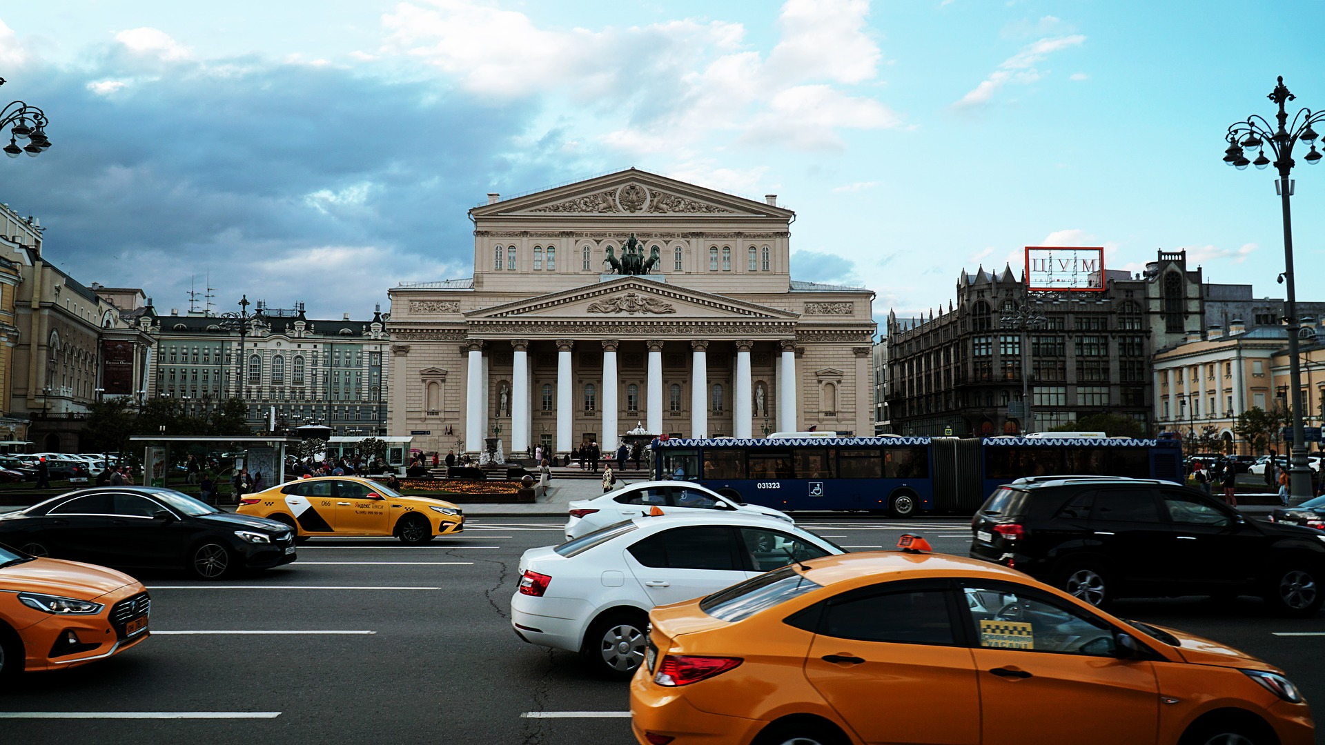 10 things to do in moscow macau lifestyle bolshoi theatre