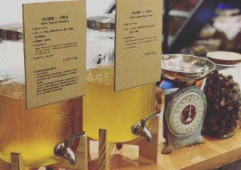 Ho Ho Market_products 3