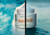 christmas beauty gift guide creme de la mer