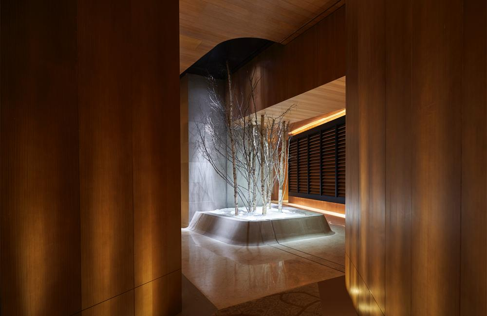 MORPEHUS SPA snow-garden-highlight-image-01