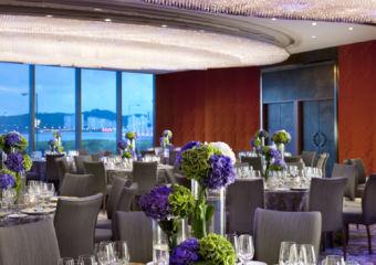 Mandarin Oriental, Macau_Ocean Ballroom 01