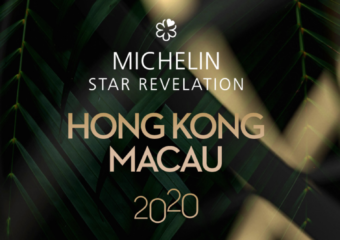 michelin guide hong kong macau 2020 gala dinner