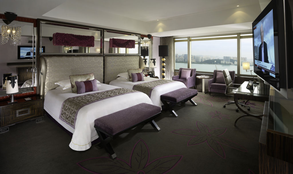 Photo_Guest Room_Deluxe Lake View