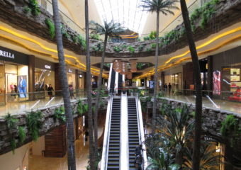 Shoppes_at_Cotai_Central_Interior_sands