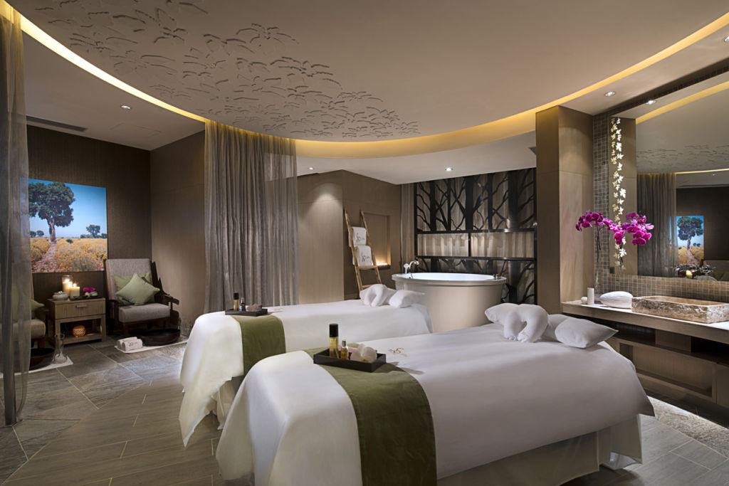 Sofitel So Spa Macau 001